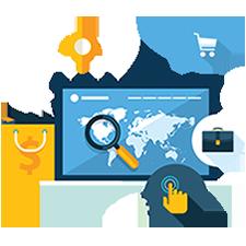 Agencia de Comercio Electrónico