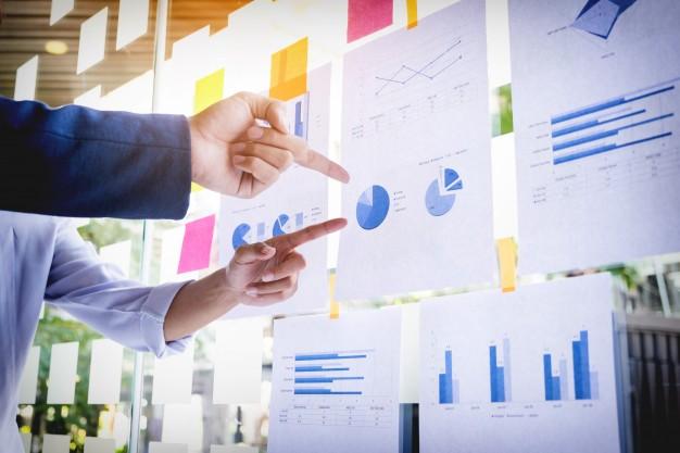 Importancia del Marketing Digital para las empresas.
