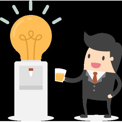 Estrategias Efectivas de Marketing para su negocio