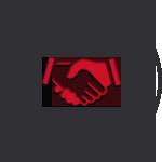Valores de Nuestra Agencia: Fidelidad