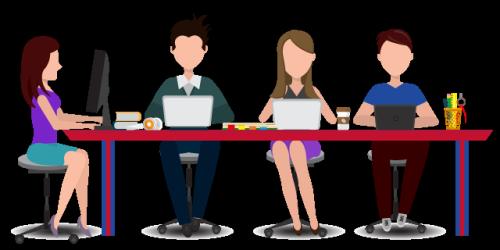 Servicios de marketing digital | Estrategias de mercadeo para pequeñas empresas