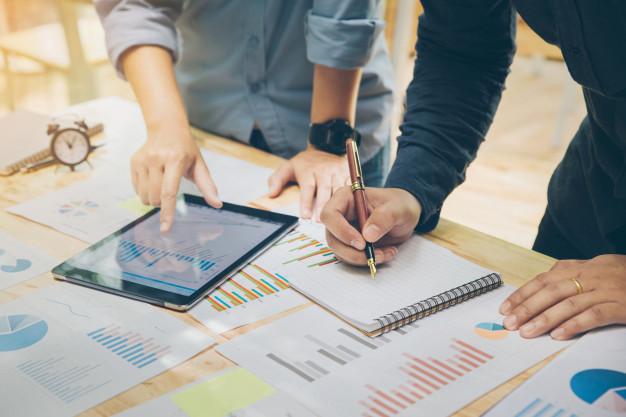 Aprendizaje Empresarial para Empresas