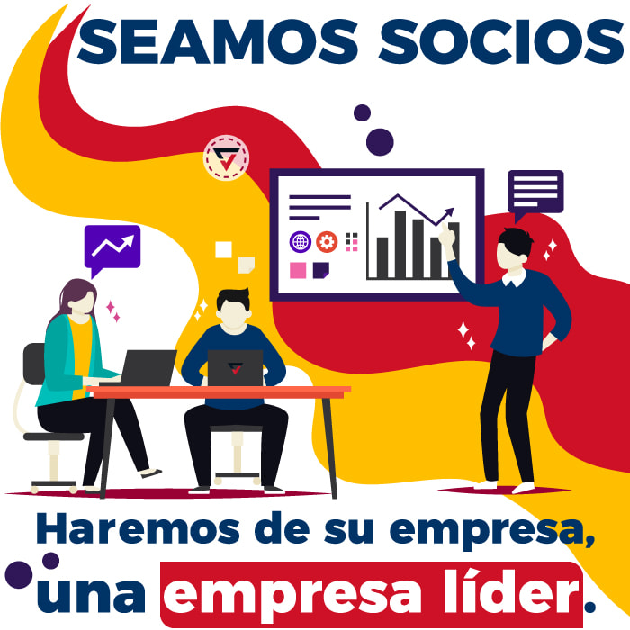 Agencia de Marketing Digital en Monterrey