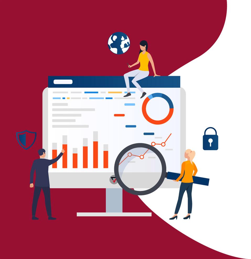 Agencia Digital experta en estrategias digitales